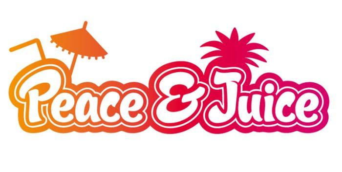 Peace & Juice