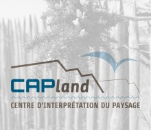 Capland
