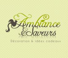 Ambiance & Saveurs