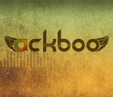 Ackboo
