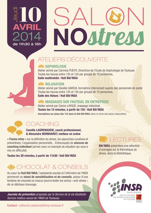 Évènements INSA Toulouse