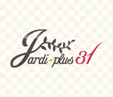 Jardi-Plus 31