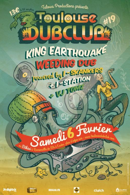 Affiche-dubclub#19-web