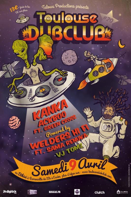 Affiche-dubclub#20-web