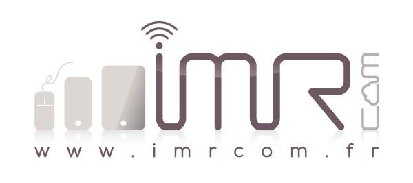 logo-IMRcom-argent