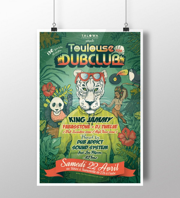 tdc24-affiche