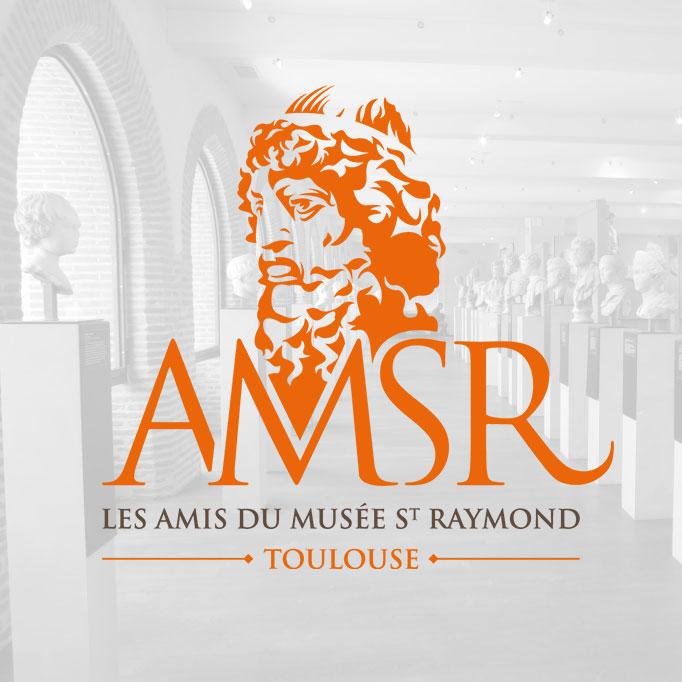 Les Amis du Musée Saint Raymond